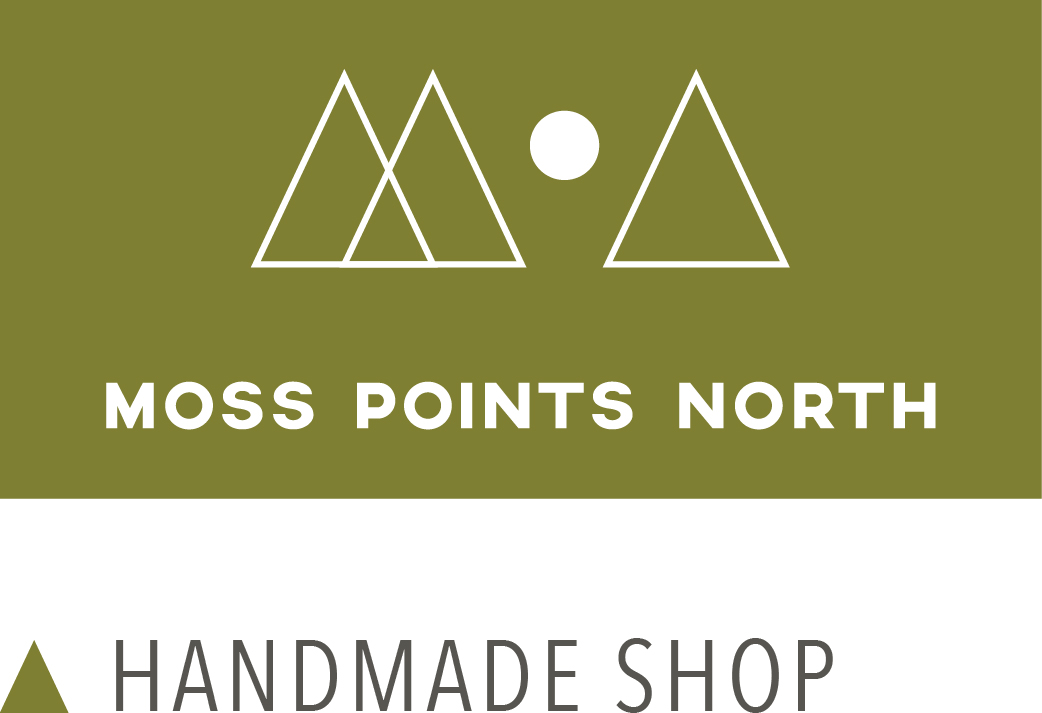 Moss Points North Store